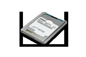 تعمیرات کامپیوتر Asus