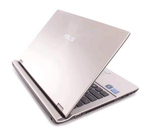 تعمیرات تخصصی لپ تاپ ایسوس
