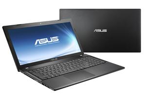 تعمیر لب تاپ Asus