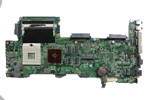 Asus Laptop Motherboard