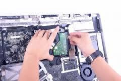 تعمیرات قطعات داخلی لپ تاپ ایسوس