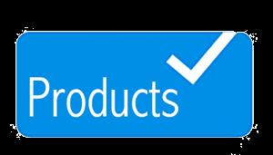 جدیدترین محصولات ایسوس