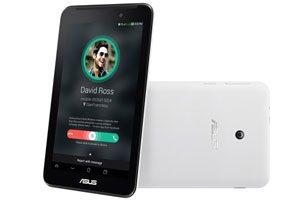 Asus Fonepad تعمیرات موبایل ایسوس در نمایندگی ایسوس