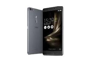 Asus Zenfone تعمیرات موبایل ایسوس در نمایندگی ایسوس