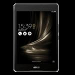 تبلت ايسوس مدل ZenPad 3 8.0 Z581KL 4G-B ظرفيت 32 گيگابايت