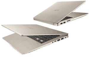 لپ تاپ Asus Vivobook S510