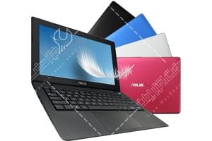 فروش لپ تاپ ایسوس