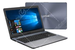 لپ تاپ ايسوس مدل R542UR