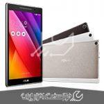 تبلت ایسوس ZenPad 8.0 Z380KNL 4G