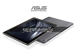تبلت ASUS ZenPad 10 (Z301MFL)