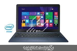 خرید لپ تاپ ارزان قیمت