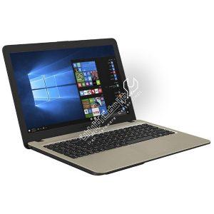 لپ تاپ ایسوس X540NV - A