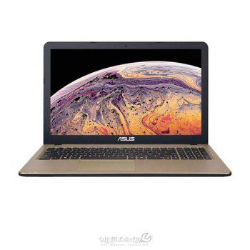 تعمیر لپ تاپ ایسوس VivoBook K540UB - Z