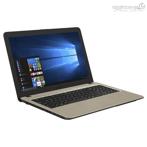 لپ تاپ ایسوس VivoBook X540UA-A