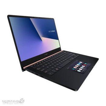لپ تاپ ایسوس ZenBook UX480FD – AP