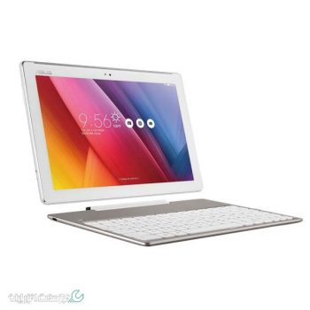 تبلت ایسوس ZenPad 10 Z300CNL