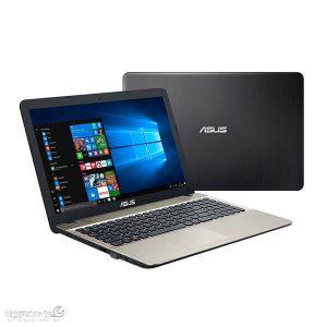 نمایندگی لپ تاپ ایسوس VivoBook X540UB-AF