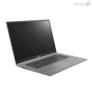 کانفیگ لپ تاپ