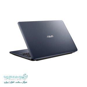 لپ تاپ ایسوس VivoBook X543MA – A