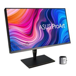 نمایشگر ProArt Display PA32UCX-PK