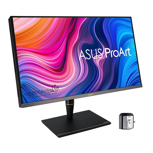 نمایشگر ProArt Display PA32UCX-PK