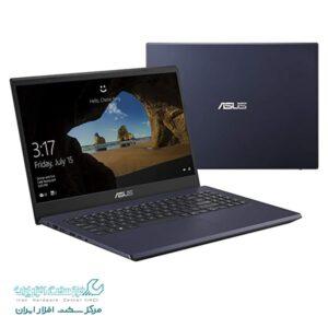 لپ تاپ ایسوس مدل VivoBook R521JB-EJ083 – A