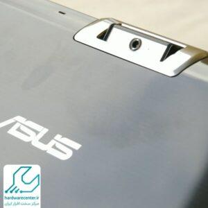 فعال سازی دوربین لپ تاپ ایسوس در ویندوز های 7 و 8