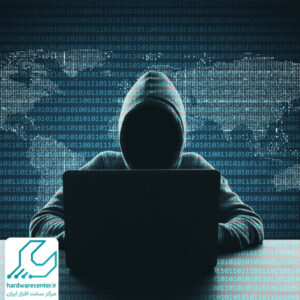 اقدامات بعد از هک شدن لپ تاپ ایسوس
