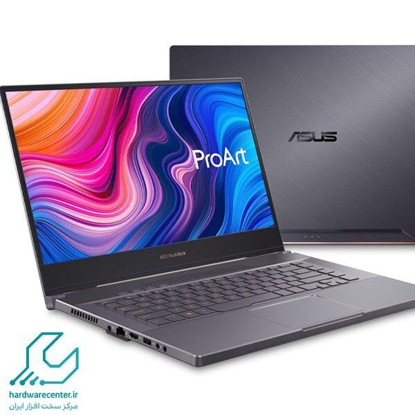 لپ تاپ ایسوس ProArt StudioBook One